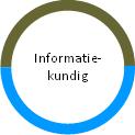 Informatiekundig
