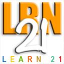 LRN21-np