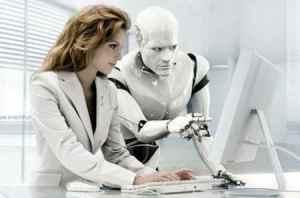 Robot-work1