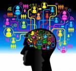 learning-brain