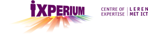 logo_ixp