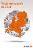 Visie op de regio's in 2014