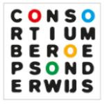 Consortium Beroepsonderwijs