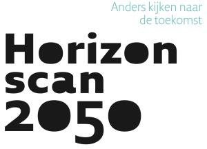 Horizonscan2050