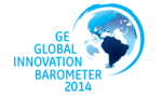 Innovation Barometer 2014