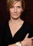 Marieke Rietbergen