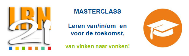 masterclass-2014