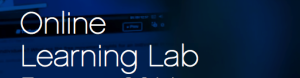 online-learning-lab