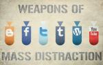 socialemedia
